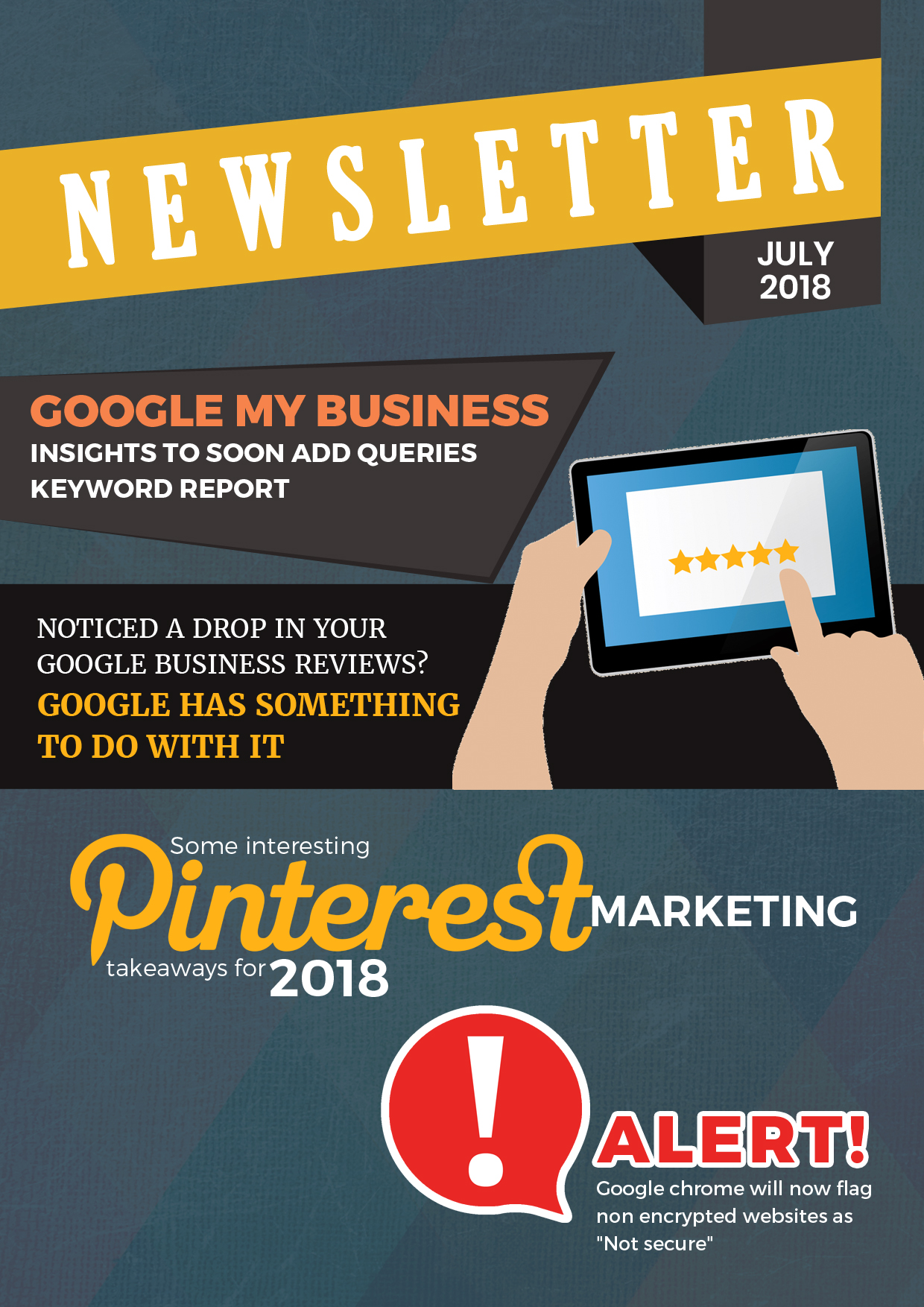 July2018cover