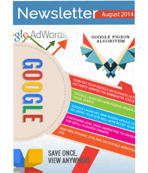 august-cover-2014