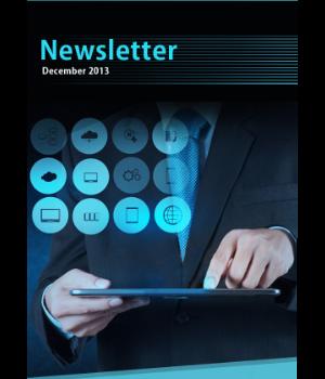 december-cover-2013