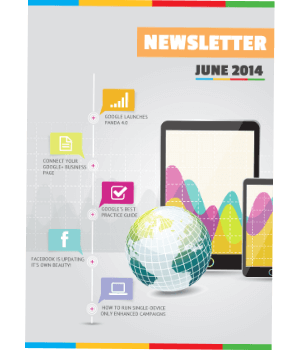 june-cover-2014