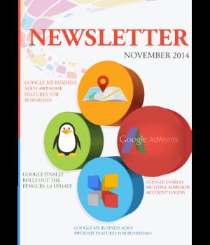 november-cover-2014