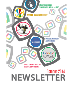 october-cover-2014