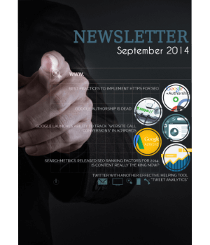 sep-cover-2014