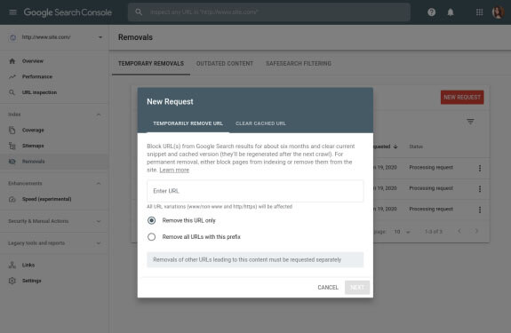 new-removals-report-in-search-console2