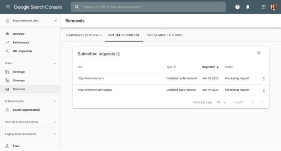 new-removals-report-in-search-console3