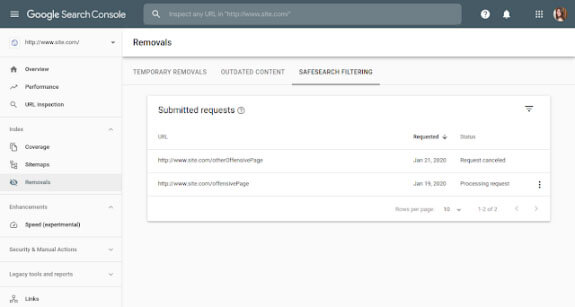 new-removals-report-in-search-console4