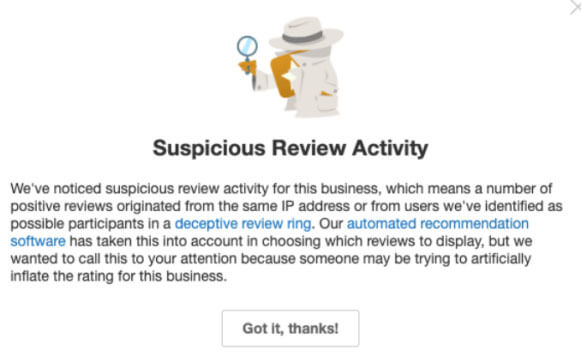 new-removals-report-in-search-console5