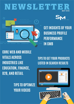 GET INSIGHTS OF YOUR BUSINESS PROFILE  PERFORMANCE IN GMB